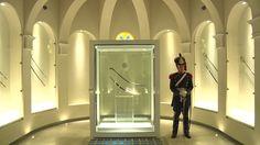 Programa especial sobre el sable de San Martín en el Museo Histórico Nacional. Youtube, Socialism, Social Science, Museums, Argentina, Historia, Youtubers, Youtube Movies