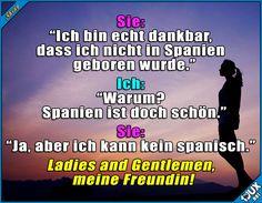 Dafür ist sie hübsch ^^' #Freundin #fail #lustige #Sprüche #peinlich #Jodel #Humor #Statusbilder #Witze