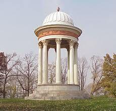 persian temple - Google Search
