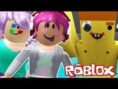 Brand new ROBLOX série MAD jeux avec code Audio