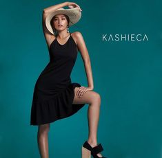 Liza for Kashieca Lisa Soberano, Filipina Actress, Simple Girl, Celebs, Celebrities, Just The Way, Pretty Hairstyles, American Actress, Fashion Photo