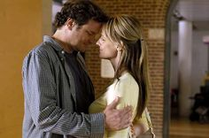 Check out production photos, hot pictures, movie images of Colin Firth and more from Rotten Tomatoes' celebrity gallery! Colin Firth, Helen Hunt, Love Film, Celebrity Gallery, Rotten Tomatoes, Hot Actors, Belle Photo, Good Movies, Movie Tv