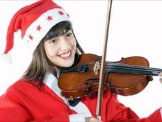 καλαντα χριστουγεννων.wmv Music Instruments, Christmas, Decor, Xmas, Decoration, Musical Instruments, Navidad, Noel, Decorating