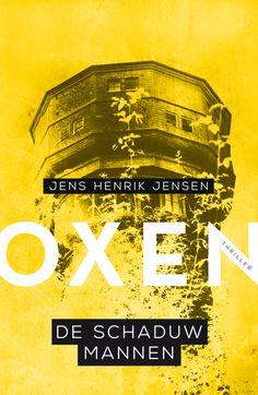 De schaduwmannen by Jens Henrik Jensen - Books Search Engine Thrillers, Roman, Ebooks, Reading, Movie Posters, Movies, Authors, Hush Hush, Films