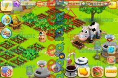 Family Farm Seaside Android Hack and Family Farm Seaside iOS Hack. Remember Family Farm Seaside Trainer is working as long it stays available on our site.