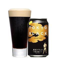 新鮮な本格黒ビール「東京ブラック」1缶【RCP】【地ビール】【クラフトビール】【楽天市場】