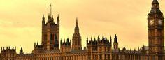 Projeto de lei quer endurecer a vida de imigrantes no Reino Unido