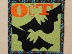 Art to Heart calendar October