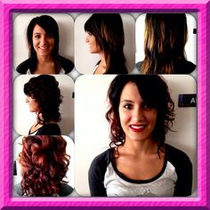 Inspiration discovered by Josie Jacobson.  @bloomdotcom