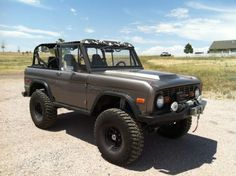 770 best ford bronco images in 2019 early bronco 4 wheel drive rh pinterest com