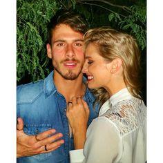 Lucas Bernardini @lucasbernardini_oficial Instagram photos | Websta