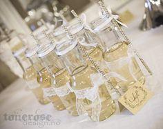 KL5A4015 copy Dessert Tables, Wedding, Design, Mariage, Dessert Table, Weddings, Design Comics