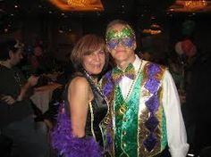 mardi gras party costume - Google Search Mardi Gras Party Costume, Dress Up, Costumes, Google Search, Fashion, Moda, Costume, Dress Up Clothes, La Mode