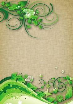 Poster Background Design, Retro Background, Frame Background, Paper Background, Frame Border Design, Page Borders Design, Photo Frame Design, Witchy Wallpaper, Framed Wallpaper