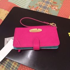 Wrist phone pocket book Pocketbook Accessories Phone Cases