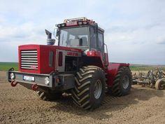 LT 230 Logging Equipment, Trucks, Cool Stuff, Retro, Vehicles, Case Ih, David, Cars, Brown