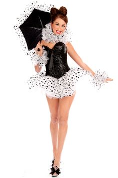 e6589f4ceba Trashy.com - Lingerie - panties - hosiery - swimsuit models - sexy lingerie  -
