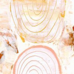 Caramel Dunes I Wall Art, Canvas Prints, Framed Prints, Wall Peels Yellow Art, Framed Prints, Canvas Prints, Color Filter, Big Canvas, Earth Tones, Dune, Art Decor, Vibrant Colors