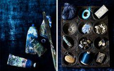 indigo-photosession-by-kate-matis