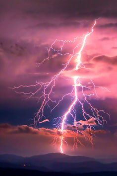 Double Dose of the Doctor is part of Lightning storm - New York boy living in Philly Lightning Photography, Storm Photography, Nature Photography, Storm Wallpaper, Nature Wallpaper, Wallpaper Backgrounds, Wallpaper Pictures, Galaxy Wallpaper, Beautiful Sky