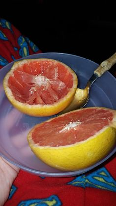 ... texas ruby red grapefruit for breakfast yum more ruby red food texas