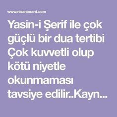 This post was discovered by İl Allah, Pray, Quotes, Barbie, Pasta, Yoga, Crafts, Style, Quotations