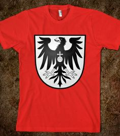 Dexheim - BUNDESREPUBLIK DEUTSCHLAND/GERMANY - Skreened T-shirts, Organic Shirts, Hoodies, Kids Tees, Baby One-Pieces and Tote Bags