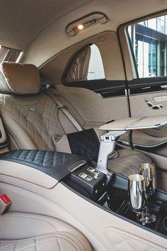 #luxury #fashion #luxurylifestyle #style #design #lifestyle #love #interiordesign #travel #luxurylife #art #interior #cars #homedecor #designer #beautiful #handmade #luxurycars #luxuryhomes #beauty