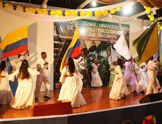 BUENAVENTURA: ¡CAPITAL DE LA ALEGRÍA PACIFICA! #ProclamadelCauca http://www.proclamadelcauca.com/2014/05/buenaventura-capital-de-la-alegria-pacifica.html