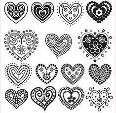 valentine's day topic