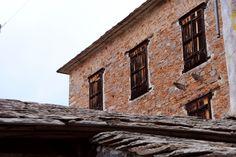 Neoxwri, Pelion, Greece  photoshoot: antria eustathiou