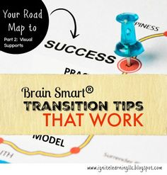 Ignite Learning with Conscious Discipline LLC: Brain Smart Transition Tips that Work: Motivation Conscious Discipline, Toddler Discipline, Cold Treatment, Brain Gym, Self Massage, Fitness Gifts, Brain Breaks, Self Improvement Tips, Kids Health