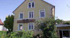 Gästehaus Pflüger - #Hotel - $81 - #Hotels #Germany #Steinen http://www.justigo.com.au/hotels/germany/steinen/gastehaus-pflueger_198626.html