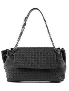 BOTTEGA VENETA Bottega Veneta Borsa.  bottegaveneta  bags  leather  hand  bags 9a5c047748694