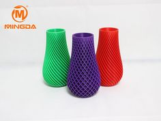#3dprinter, #3dprintingmodels  Hello, everyone! This is Theresa from MINGDA Technology Co., Ltd.   Our company is a manufacturer of FDM 3D printer, 3D scanner and 3D printing filament etc, exporting machine to more than 180 countries and regions.  I will share some beautiful printing models printed by our industrial machines with you.  If any question or interest, contact with Theresa. Skype: esd-mingda WhatsApp: +86 13026644554 WeChat: Theresa356 Email: md3dprinter@gmail.com…
