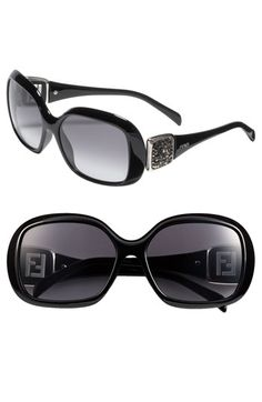 Cute glasses    http://www.ebay.com/sch/loledeux/m.html?_nkw=&_armrs=1&_from=&_ipg=200&_trksid=p3686