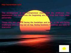 "Kick Start Your Online Business...  FREE Internet Marketing Ebooks! PLR MRR Infoproducts to  ""Kick Start Your Online Business with free Internet Marketing Ebooks"