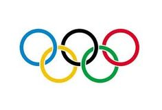 12 Free Olympic Printables over at abcteach.  100's more to members.