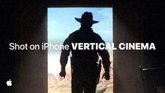 Do Shot on iPhone videí pribudol kúsok od hollywoodskeho režiséra