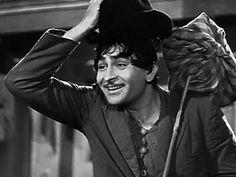 On Raj Kapoor's 92nd Birth Anniversary, Wishes From Twitter #kapoor #birth #anniversary #wishes #twitter