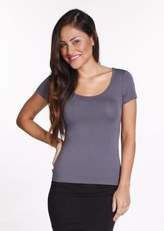 1610a471fedfb9 What makes our long sleeve bamboo tops the perfect wardrobe staples