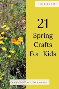 It's spring time, ad now is the perfect opportunity to enjoy some fun spring activities and spring crafts for kids. I've thrown in a few Easter crafts for kids too, and some Easter baking recipes too. Check out the post and let me know which is your favourite? Printable Activities For Kids, Outdoor Activities For Kids, Spring Activities, Spring Crafts For Kids, Egg Crafts, Business For Kids, Drawing For Kids, Parenting Tips, Spring Time