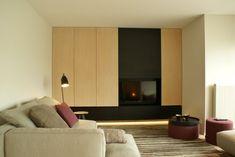 Juma Architects   Villa Perinne