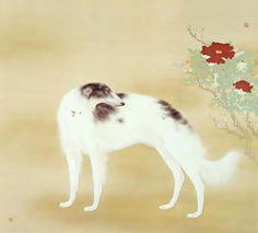 Kansetsu Hashimoto  http://blogimg.goo.ne.jp/user_image/0f/4b/e40c79257154dc1b41abdec7e030ec3d.jpg