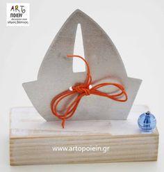 ARTοποιείν decoration store γαμος βαπτιση: μπομπονιέρες βάπτισης