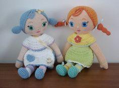 Mooshka dolls2
