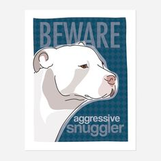 there's no way anyone would be afraid of my pit....