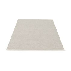 Mono Gulvteppe 180x220 cm, Fossil Grey/Warm Grey, Pappelina 4950 kr Warm Grey, Fossil, Living Room, Rugs, Home Decor, Farmhouse Rugs, Decoration Home, Room Decor, Home Living Room