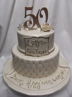 pinterest 50th wedding anniversary ideas | ... More Funny 50th Birthday Cakes For Women Kootation Cake on Pinterest
