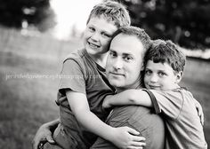 Lifestyle Photography, Chicago. Hinsdale